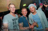 Extended Club - Melkerkeller - Sa 11.01.2014 - 47