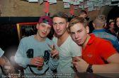 Extended Club - Melkerkeller - Sa 11.01.2014 - 48