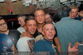 Extended Club - Melkerkeller - Sa 11.01.2014 - 50