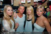 Extended Club - Melkerkeller - Sa 11.01.2014 - 53