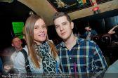 Extended Club - Melkerkeller - Sa 11.01.2014 - 54