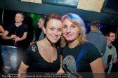 Extended Club - Melkerkeller - Sa 11.01.2014 - 55
