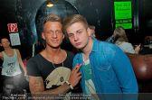 Extended Club - Melkerkeller - Sa 11.01.2014 - 56