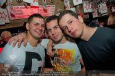 Extended Club - Melkerkeller - Sa 11.01.2014 - 57