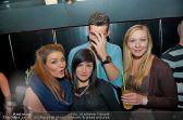 Extended Club - Melkerkeller - Sa 11.01.2014 - 58