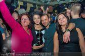 Extended Club - Melkerkeller - Sa 11.01.2014 - 59