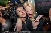 Extended Club - Melkerkeller - Sa 11.01.2014 - 62