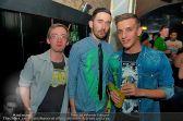 Extended Club - Melkerkeller - Sa 11.01.2014 - 63