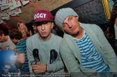 Extended Club - Melkerkeller - Sa 11.01.2014 - 64