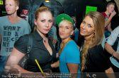 Extended Club - Melkerkeller - Sa 11.01.2014 - 65