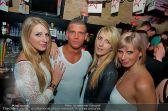 Extended Club - Melkerkeller - Sa 11.01.2014 - 66