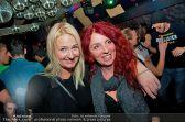 Extended Club - Melkerkeller - Sa 11.01.2014 - 9