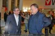 Premiere Das radikal Böse - Urania Kino - Mi 15.01.2014 - 14