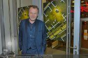 Premiere Das radikal Böse - Urania Kino - Mi 15.01.2014 - 2