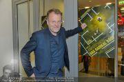 Premiere Das radikal Böse - Urania Kino - Mi 15.01.2014 - 3