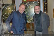 Premiere Das radikal Böse - Urania Kino - Mi 15.01.2014 - 4