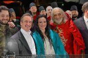 Premiere I due Foscari - Theater an der Wien - Mi 15.01.2014 - 42