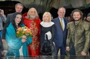 Premiere I due Foscari - Theater an der Wien - Mi 15.01.2014 - 48