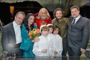 Premiere I due Foscari - Theater an der Wien - Mi 15.01.2014 - 50