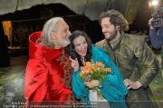 Premiere I due Foscari - Theater an der Wien - Mi 15.01.2014 - 60