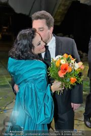Premiere I due Foscari - Theater an der Wien - Mi 15.01.2014 - 64