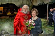 Premiere I due Foscari - Theater an der Wien - Mi 15.01.2014 - 73