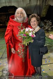 Premiere I due Foscari - Theater an der Wien - Mi 15.01.2014 - 74