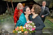 Premiere I due Foscari - Theater an der Wien - Mi 15.01.2014 - 76