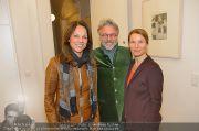Pröll Charity - Office - Do 16.01.2014 - 1