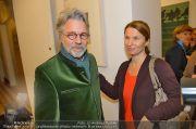 Pröll Charity - Office - Do 16.01.2014 - 5