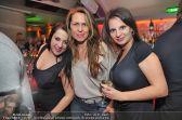 High Heels - Palffy Club - Fr 17.01.2014 - 1