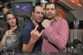 High Heels - Palffy Club - Fr 17.01.2014 - 11