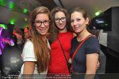 High Heels - Palffy Club - Fr 17.01.2014 - 22