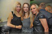 High Heels - Palffy Club - Fr 17.01.2014 - 23