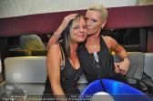 High Heels - Palffy Club - Fr 17.01.2014 - 24