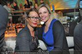 High Heels - Palffy Club - Fr 17.01.2014 - 29
