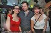 High Heels - Palffy Club - Fr 17.01.2014 - 32