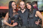 High Heels - Palffy Club - Fr 17.01.2014 - 45