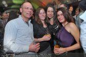 High Heels - Palffy Club - Fr 17.01.2014 - 47