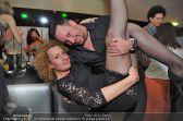 High Heels - Palffy Club - Fr 17.01.2014 - 8