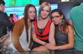 Klub - Platzhirsch - Fr 17.01.2014 - 1