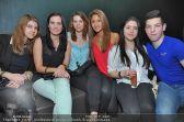 Klub - Platzhirsch - Fr 17.01.2014 - 12