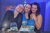 Klub - Platzhirsch - Fr 17.01.2014 - 16