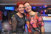 Klub - Platzhirsch - Fr 17.01.2014 - 2