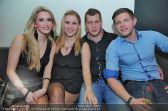 Klub - Platzhirsch - Fr 17.01.2014 - 25