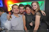 Klub - Platzhirsch - Fr 17.01.2014 - 3