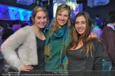 Klub - Platzhirsch - Fr 17.01.2014 - 30