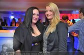Klub - Platzhirsch - Fr 17.01.2014 - 5