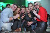 Klub - Platzhirsch - Fr 17.01.2014 - 8