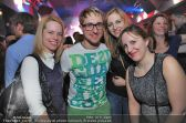 be loved - Volksgarten - Fr 17.01.2014 - 45